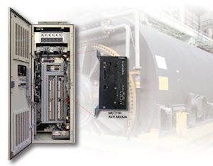 product image Digital Automated Voltage Regulator
