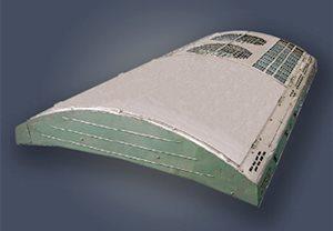 product image HVAC