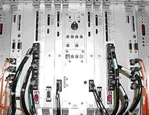 product image MELTAC