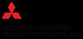 header-logo-mitsubishi